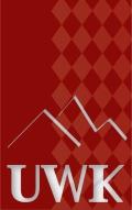 UWK - Logo - Kochel am See - Kommunalwahlen 2014